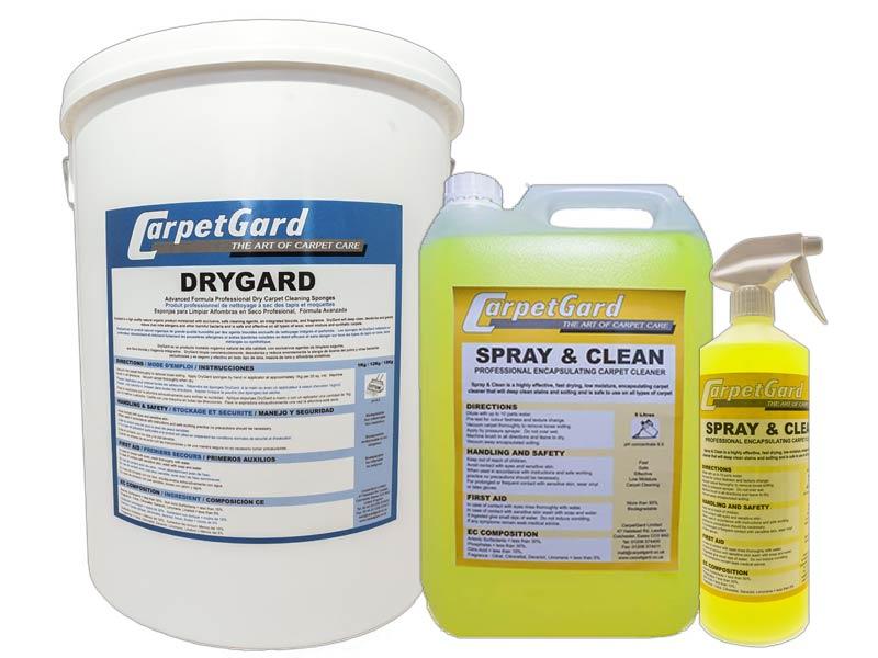 Professional Carpet Cleaning Chemicals Uk Carpet Vidalondon